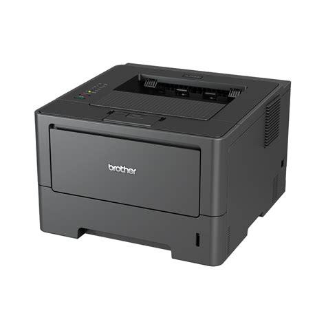 Printer Hl hl 5440d mono laser printer uk