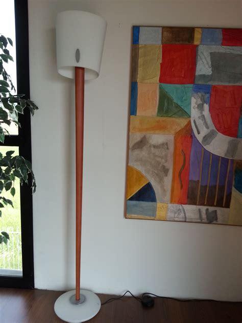 lade vetro murano lade a fibre ottiche illuminazione murano lada murano