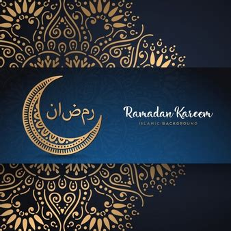 printable ramadan kareem card digital download greeting ramadan vectors photos and psd files free download