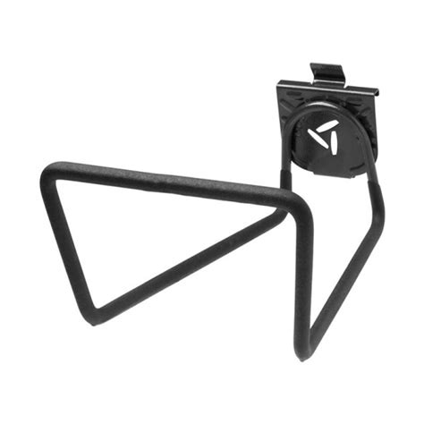 Garage Wall Hook System by New Gladiator Hook For Geartrack Garage Storage Wall