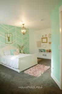 mint green bedroom walls best 25 mint room ideas on pink
