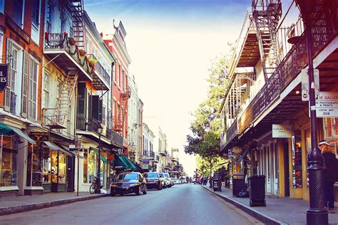 Best Small Towns In Usa by America S 11 Most Beautiful Streets Curbed