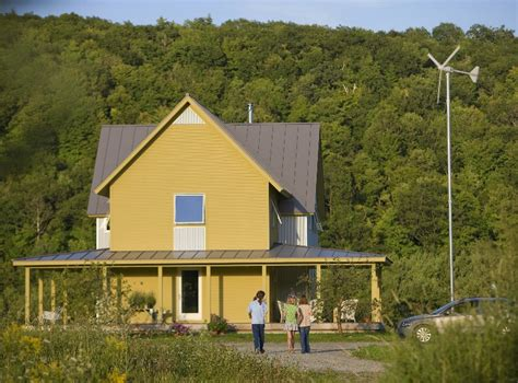 vermont home design ideas jetson green true zero net energy vermont house