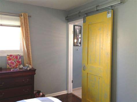 Sliding Doors For Bedroom by Diy Bedroom Door Bedroom Door Designs Bedroom Doors