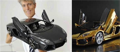Most Expensive Toys in The World 2017, Top 10 List