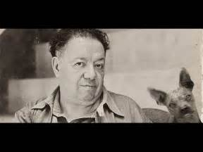 diego rivera biography for students diego rivera brief biography and artwork great for kids