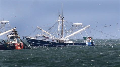 shrimp boat in ormond beach 3 things to do wednesday news daytona beach news