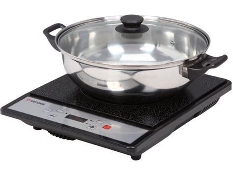 induction cooker need special pans induction cooking vessels 28 images induction cooking uses induction heating to directly