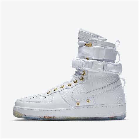 Nike Air One Af 1 Rainbow nike special field sf air 1 lny qs where to buy