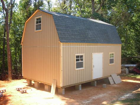 Cheapest Storage Sheds by Diy Cheap Storage Shed Plans Optimizing Home Decor Ideas