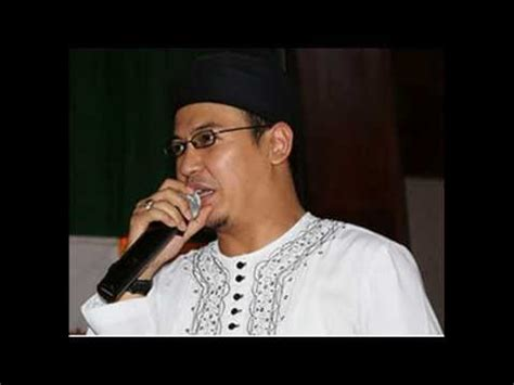 download mp3 ceramah uje download lagu ya nabi salam alaika from arifin ilham mp3
