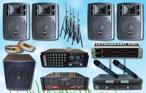 Paket Sound System Bmb Yamaha Mix Shure 15 Inch Berkualitas alat karaoke a1 sound system harga sound system sound sistem paket sound system jual sound