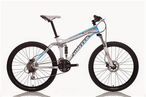 United Sepeda Mtb 27 5 Miami 3 0 sepeda mtb gunung harga 3 juta