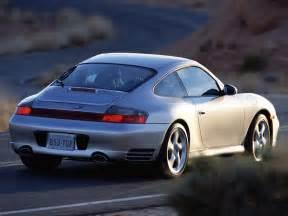Porsche 911 996 4s Porsche 911 4s 996 2001 2002 2003 2004
