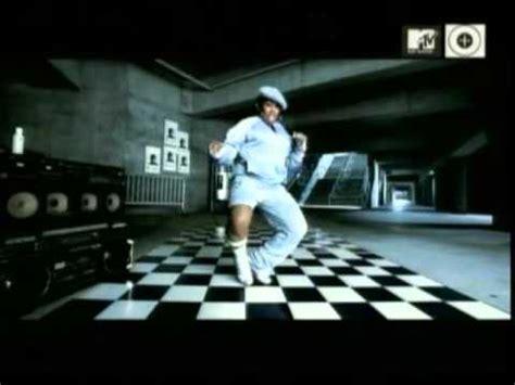work it promo missy elliott missy elliott feat 50 cent work it remix official