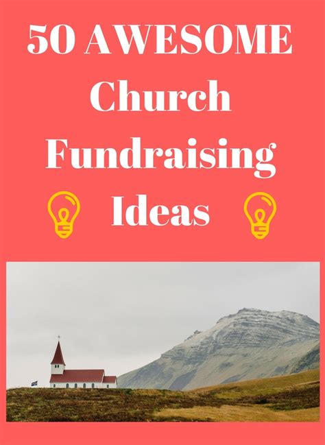 building the a mid major fundraising story books church fundraising ideas best most profitable more