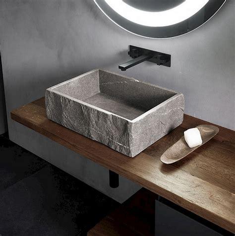 arredo bagno rimini arredo bagno casa mobile rimini