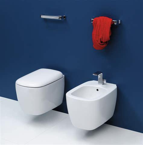 sanitari bagno flaminia flaminia miotto casa