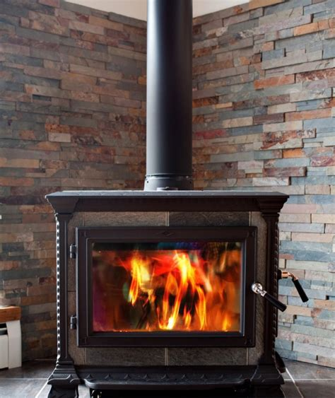 replace fireplace with wood stove 94 best cabin ideas woodstoves images on