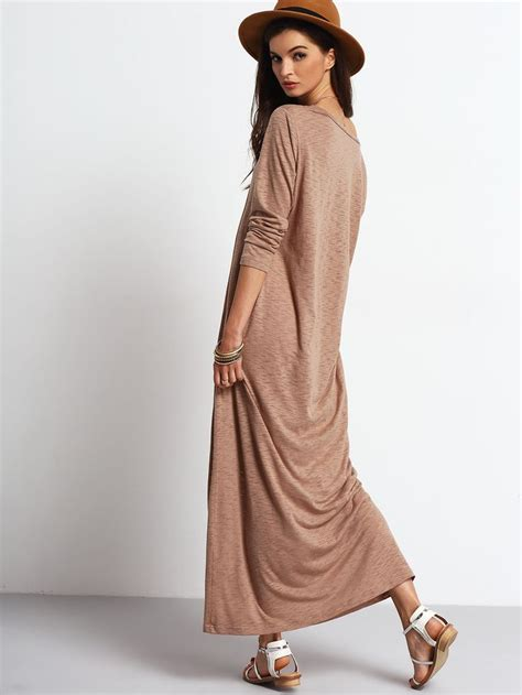 15 must see casual maxi dresses pins clothes
