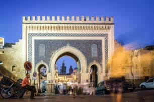 House Map Design 30 X 30 why you need to visit fez morocco in 20 photos travel