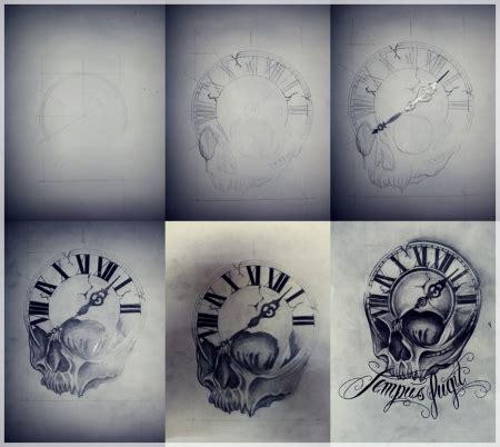 Moderne Tattoos Vorlagen Beste Tattoovorlagen Bewertung De Lass Deine Tattoos Bewerten