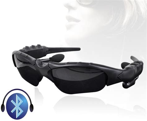 Shady Beats Sunglasses With Built In Speaker by Images Oakley Sunglasses With Built In Headphones