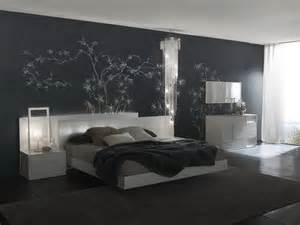 grey paint bedroom decorations amazing modern grey bedroom interior paint ideas modern interior paint ideas