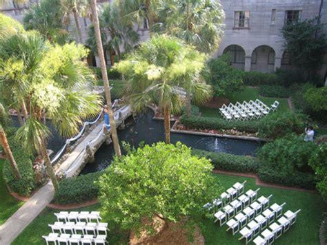 Lightner Museum   Wedding Venues & Vendors   Wedding Mapper