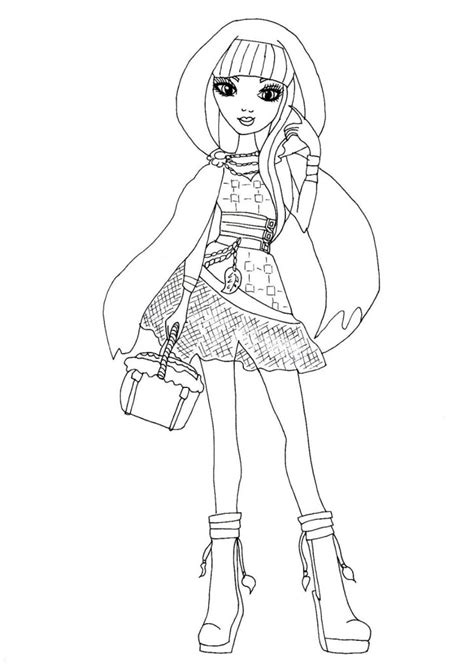 kitty cheshire coloring pages ever after high kitty cheshire coloring pages coloring pages