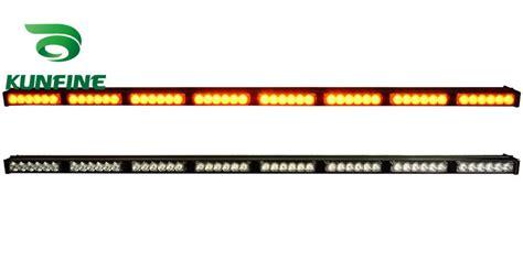 led strobe light bar achetez en gros led bar stroboscopique en ligne 224 des