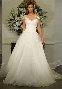 marriage dress for 5000 5999 wedding dresses