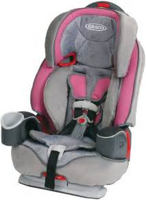 Awesome Graco Nautilus 3 In 1 Car Seat #2: Ago-179_1z.jpg