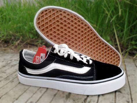 Sepatu Vans Grosir jual grosir sepatu vans classic imf usaha dagang