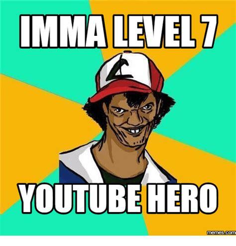 25 best memes about hero meme hero memes