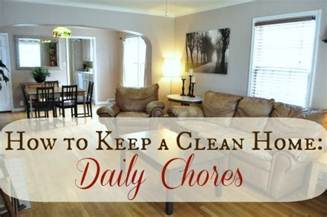 how to keep my room clean 211 best for the home images on gardening alternative health and cleaning hacks