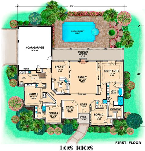 ardes group home design dallas design group house plans home design and style