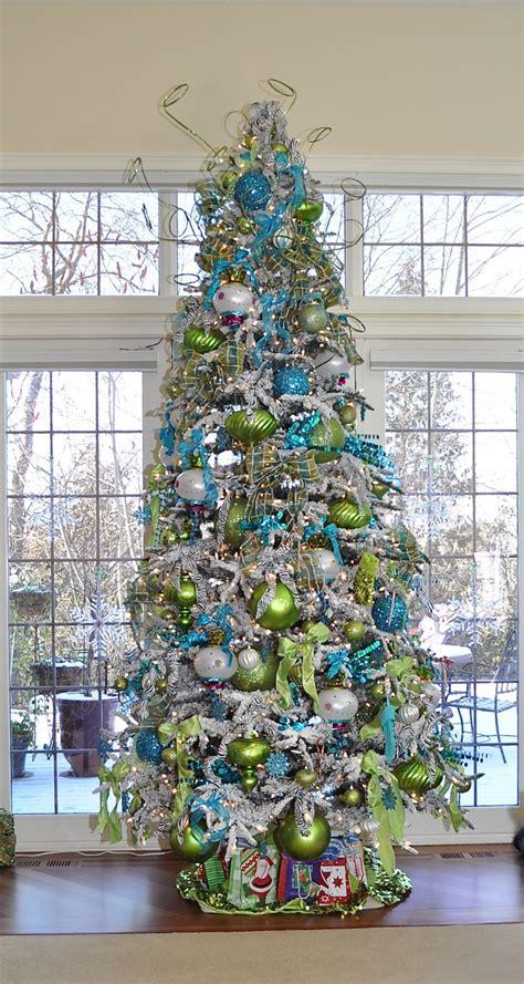 árboles de navidad decorados 2018 tendencias para decorar tu rbol de navidad 2017 2018 con imagenes de arboles decorados para