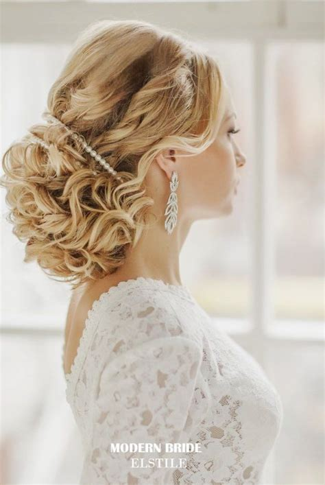 updo hairstyles for engagement party 107 best images about updo wedding hairstyles on pinterest