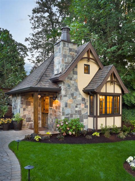 art house design small and cozy cozy cottage style pictures photos and images for