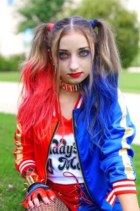 diy teen halloween costume ideas easy halloween