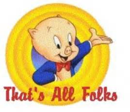 Porky pig pictures photos amp images
