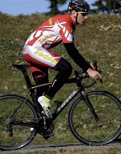 testi bici test bici