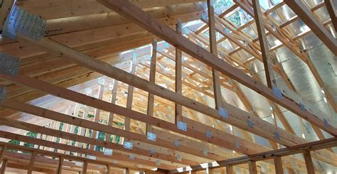 roof truss inc on truss truss design roof truss roof truss design