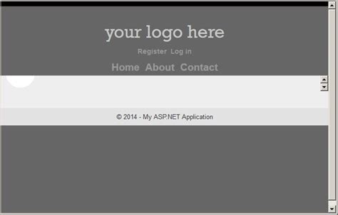 javascript alert layout jquery function not working using jquery layout on asp net