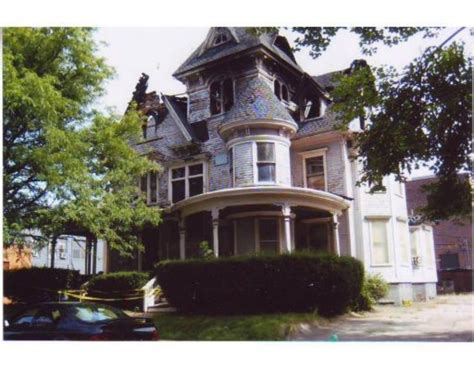houses for sale holyoke ma crumbling mansions for under 100 000 the jorgenson group jim maloof realtor