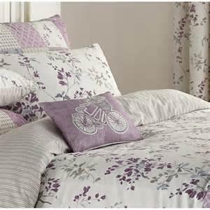 lilac bedding dreams n drapes lila lilac vinatge floral bedding