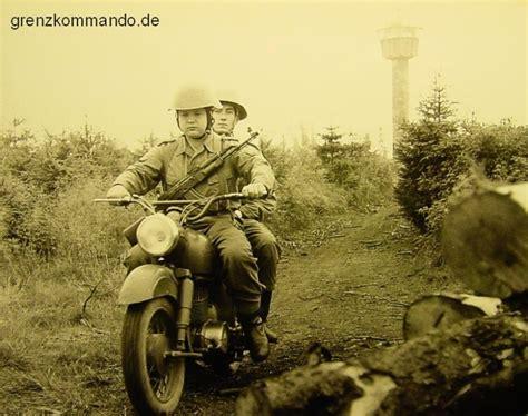 Diesel Motorrad Mz by Landfahrzeuge