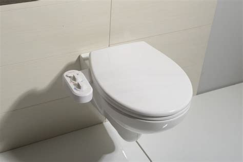 wc mit bidet ohne strom dusch wc ohne strom