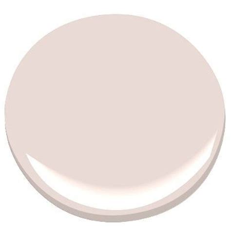 1000 images about color on benjamin paint colors and stonington gray
